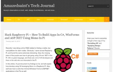 http://www.amazedsaint.com/2013/04/hack-raspberry-pi-how-to-build.html