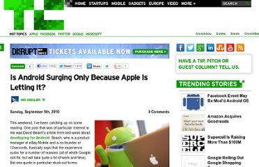 http://techcrunch.com/2010/09/05/apple-android/