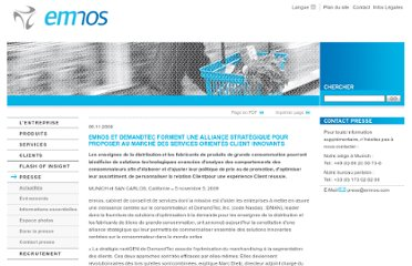 http://www.emnos.com/fr/presse/actualites/news/article/emnos-and-demandtec-form-strategic-alliance-to-jointly-market-services/100/