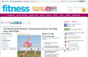 http://www.fitnessmagazine.com/workout/butt/exercises/booty-camp-workout/?page=4