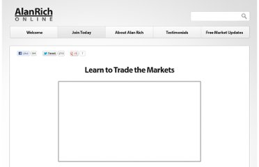 http://www.alanrichonline.com/learn-to-trade-the-us-markets/