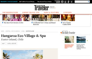 http://www.cntraveler.com/hotels/central-south-america/chile/hangaroa-eco-village-spa-easter-island-chile
