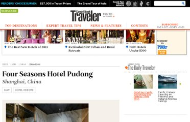 http://www.cntraveler.com/hotels/asia/china/four-seasons-hotel-pudong-shanghai-china