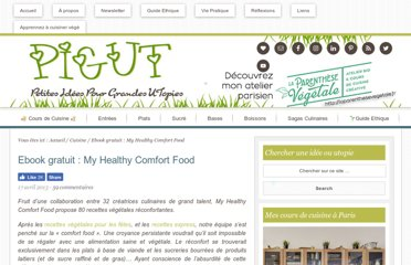 http://pigut.com/2013/04/17/ebook-gratuit-my-healthy-comfort-food/