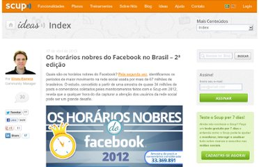 http://ideas.scup.com/pt/index/os-horarios-nobres-do-facebook-no-brasil-2a-edicao/