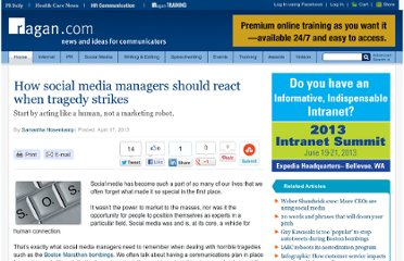 http://www.ragan.com/Main/Articles/How_social_media_managers_should_react_when_traged_46548.aspx#