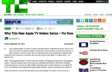 http://techcrunch.com/2010/09/03/new-apple-tv-cloud/