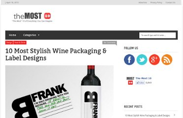 http://www.themost10.com/stylish-wine-packaging-label-designs/