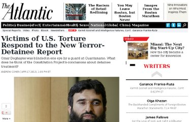 http://www.theatlantic.com/national/archive/2013/04/victims-of-us-torture-respond-to-the-new-terror-detainee-report/274884/