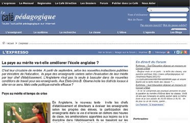 http://www.cafepedagogique.net/lexpresso/Pages/2013/04/18042013Article635018636808819436.aspx