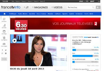 http://www.francetvinfo.fr/replay-jt/france-2/6h30/