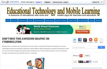 http://www.educatorstechnology.com/2013/04/dont-miss-this-awesome-graphic-on.html