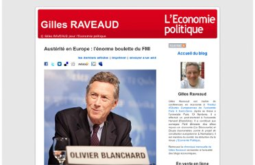 http://alternatives-economiques.fr/blogs/raveaud/2013/01/07/austerite-en-europe-lenorme-boulette-du-fmi/