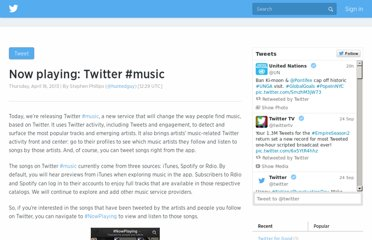 http://blog.twitter.com/2013/04/now-playing-twitter-music.html