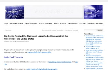 http://www.washingtonsblog.com/2012/07/big-banks-funded-the-nazis-and-launched-a-coup-against-the-president-of-the-united-states.html