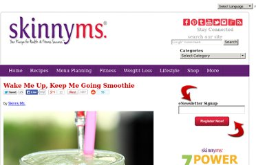 http://skinnyms.com/wake-me-up-keep-me-going-smoothie/