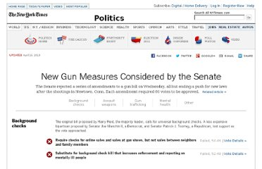 http://www.nytimes.com/interactive/2013/04/17/us/politics/new-gun-measures-considered-by-the-senate.html?ref=politics