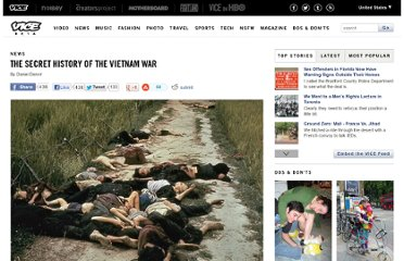http://www.vice.com/read/vietnam-and-the-mere-gook-rule