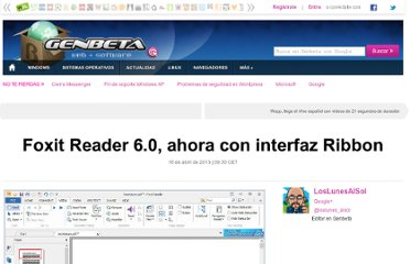 http://www.genbeta.com/windows/foxit-reader-6-0-ahora-con-interfaz-ribbon