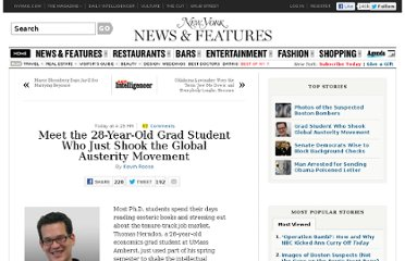 http://nymag.com/daily/intelligencer/2013/04/grad-student-who-shook-global-austerity-movement.html