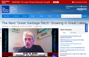 http://www.weather.com/news/science/environment/great-lakes-garbage-patch-20130411