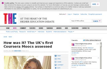 http://www.timeshighereducation.co.uk/news/how-was-it-the-uks-first-coursera-moocs-assessed/2/2003218.article
