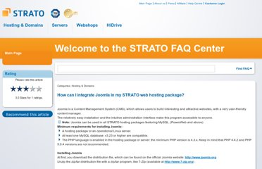 http://www.strato-faq.co.uk/artikel.html?id=10004