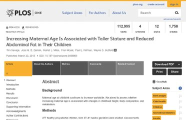 http://www.plosone.org/article/info:doi/10.1371/journal.pone.0058869