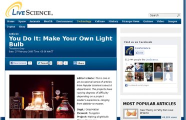 http://www.livescience.com/7060-light-bulb.html