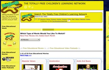 http://www.kidsknowit.com/interactive-educational-movies/index.php