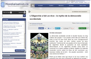 http://www.mondialisation.ca/loligarchie-a-fait-un-reve-le-mythe-de-la-democratie-occidentale/5332106