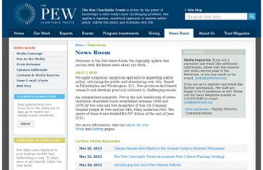 http://www.pewtrusts.org/news_room_detail.aspx?id=57596