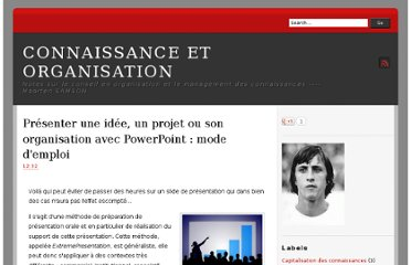 http://www.questionnement.fr/2013/04/presenter-son-organisation-ses-actions.html