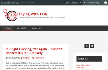 http://boardingarea.com/blogs/flyingwithfish/
