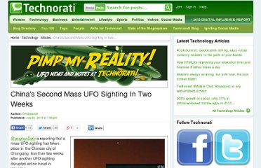 http://technorati.com/technology/article/chinas-second-mass-ufo-sighting-in/