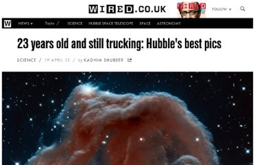 http://www.wired.co.uk/news/archive/2013-04/19/hubble-23rd-anniversary