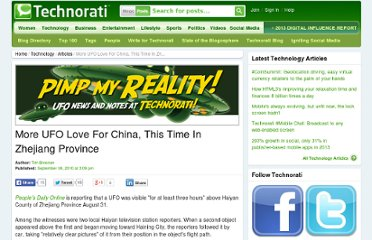 http://technorati.com/technology/article/more-ufo-love-for-china-this/