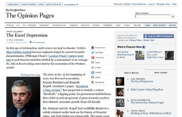 http://www.nytimes.com/2013/04/19/opinion/krugman-the-excel-depression.html?_r=1&