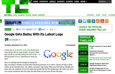 http://techcrunch.com/2010/09/07/google-logo/