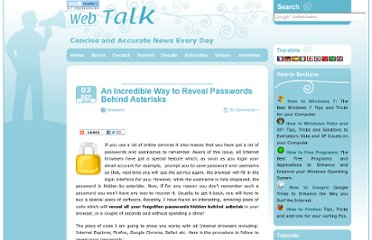 http://www.webtlk.com/2010/09/02/an-incredible-way-to-reveal-passwords-behind-asterisks/