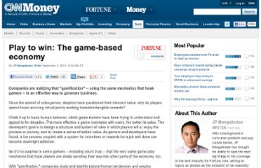 http://tech.fortune.cnn.com/2010/09/03/the-game-based-economy/