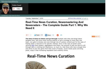 http://www.masternewmedia.org/real-time-news-curation-newsmastering-and-newsradars-the-complete-guide-part-1/