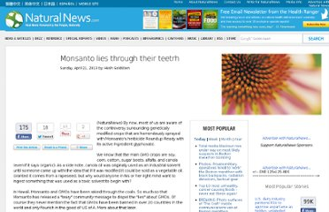 http://www.naturalnews.com/039999_Monsanto_lies_Hawaii.html