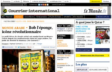 http://www.courrierinternational.com/article/2013/04/19/bob-l-eponge-icone-revolutionnaire