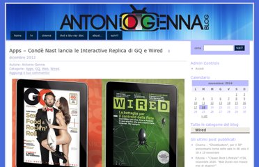 http://antoniogenna.com/category/giornali-e-riviste/wired/page/6/