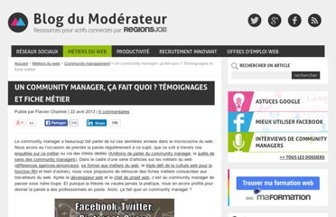 http://www.blogdumoderateur.com/definition-community-manager/