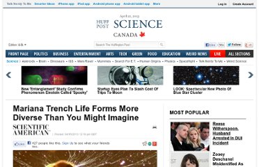 http://www.huffingtonpost.com/2013/04/15/mariana-trench-life-photos-video_n_3085300.html&utm_source=feedly