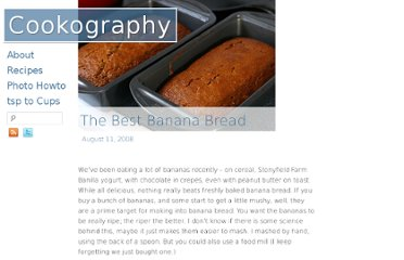 http://www.cookography.com/2008/the-best-banana-bread