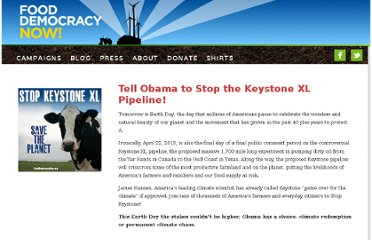 http://action.fooddemocracynow.org/sign/save_the_planet_stop_keystone/?akid=829.453093.sXYLl_&rd=1&t=2