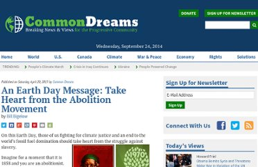 https://www.commondreams.org/view/2013/04/20